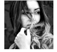 Sylvana Kiehr | @silvislifestyle
